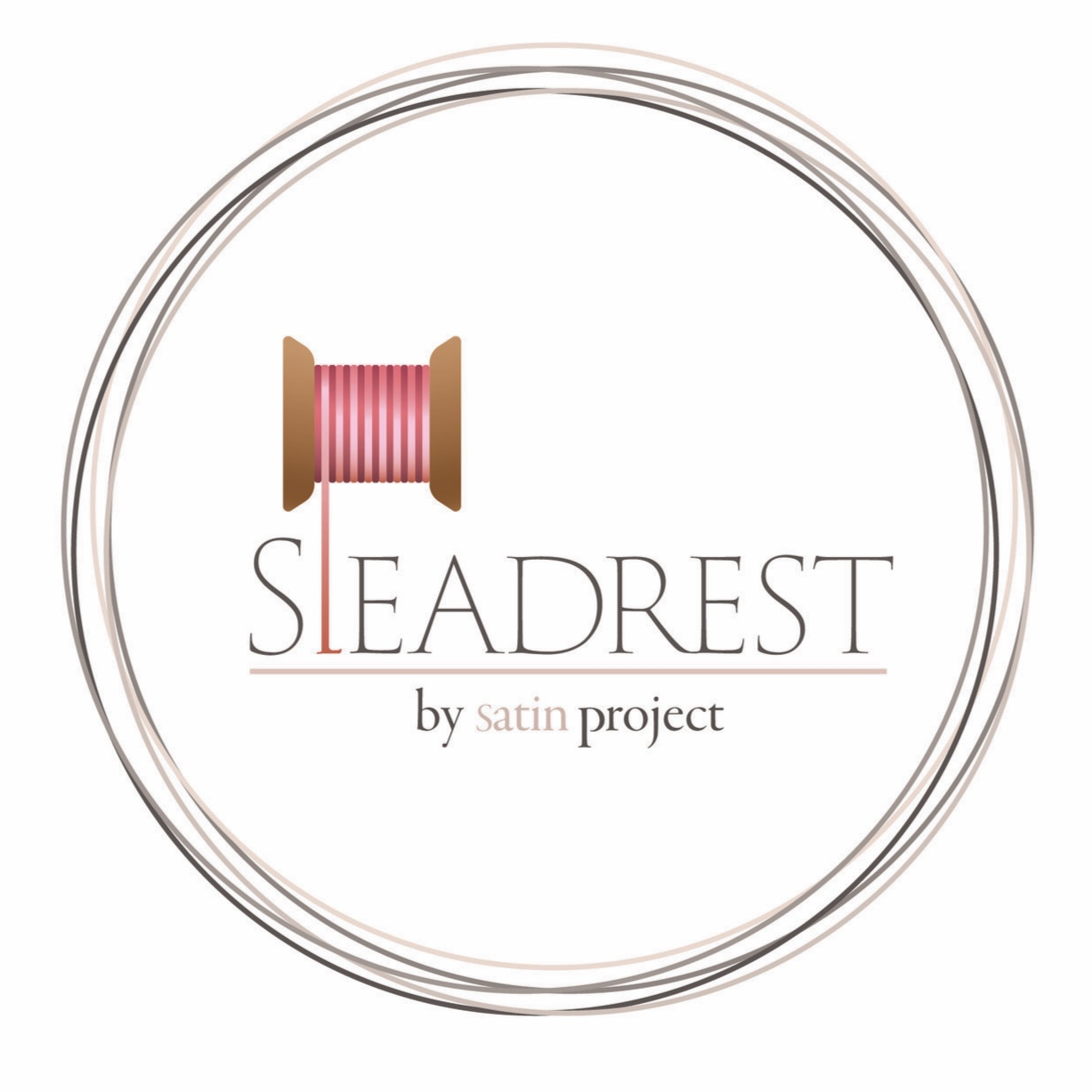 Sleadrest_Final-01.jpg