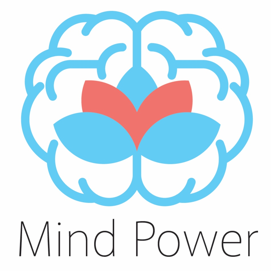 Mind_Power_Final_Blue-02-01.jpg