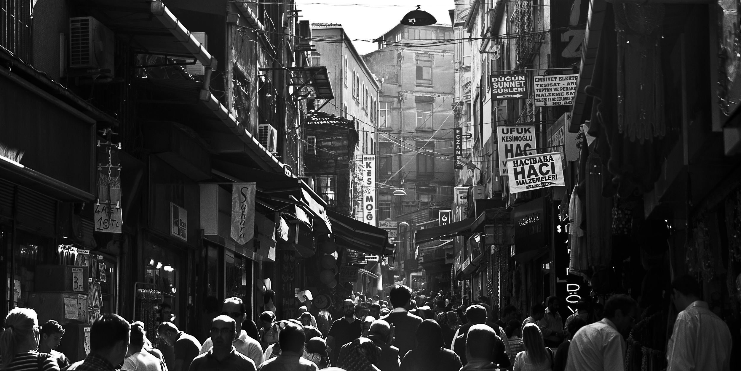 Social Value    Istanbul, Turkey - 830 x 425