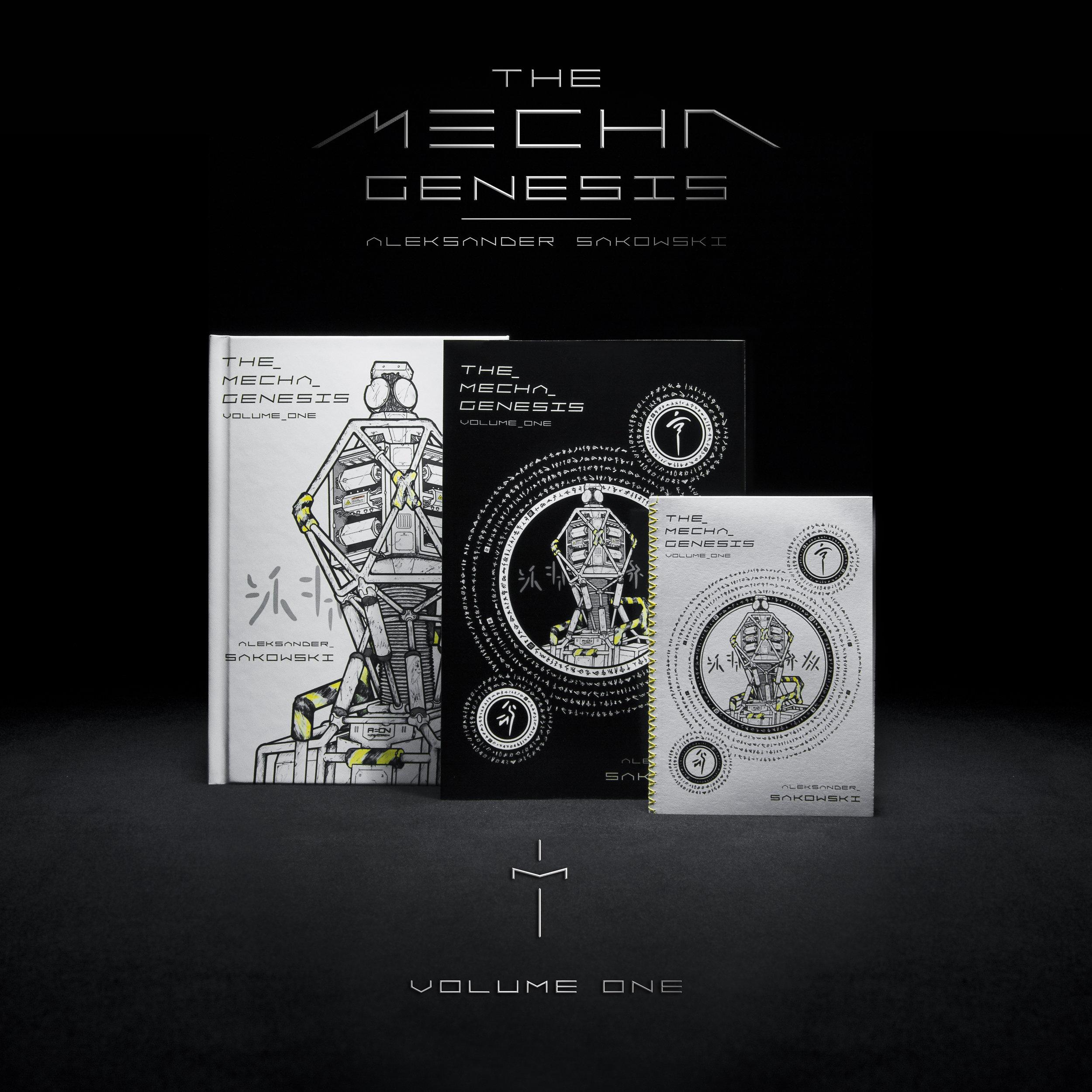 The_Mecha_Genesis