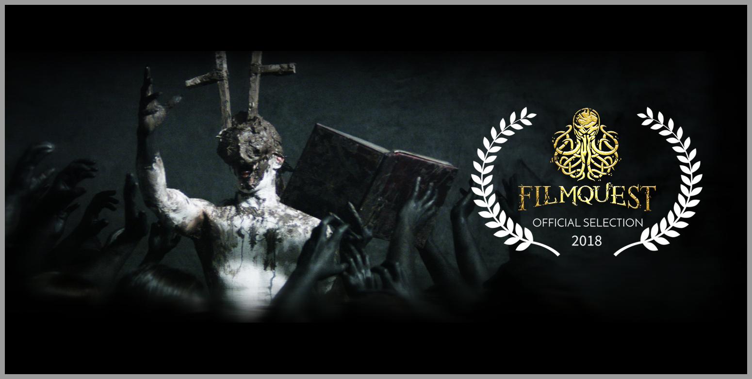 BB_FilmSelection_01.jpg