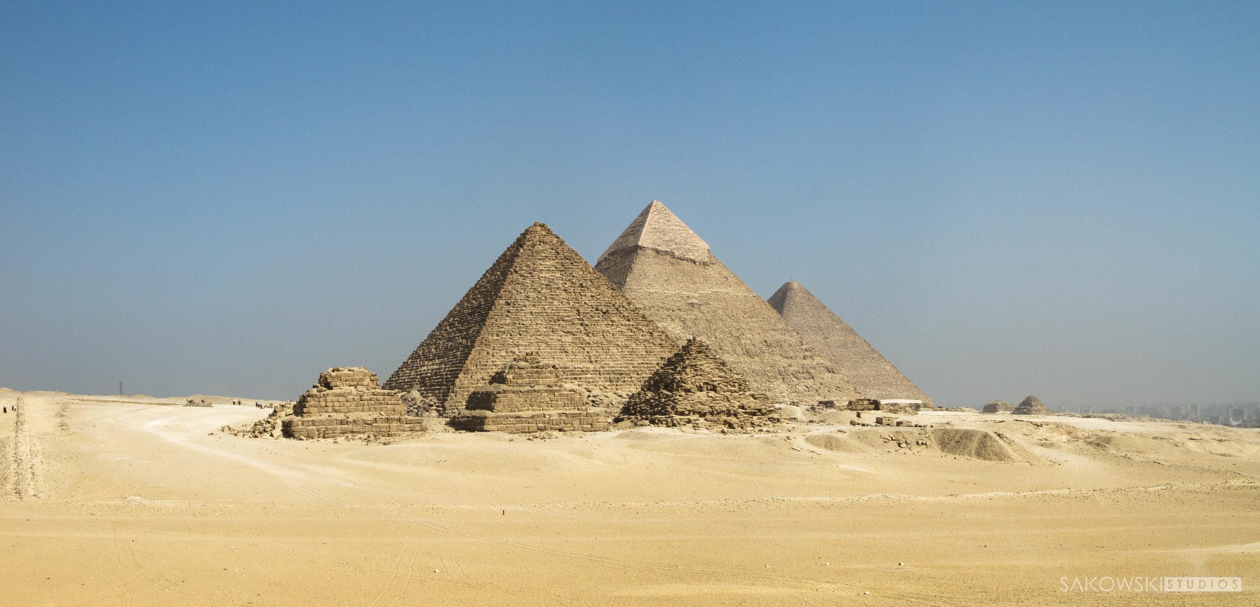 Sakowski_Egypt_02.jpg