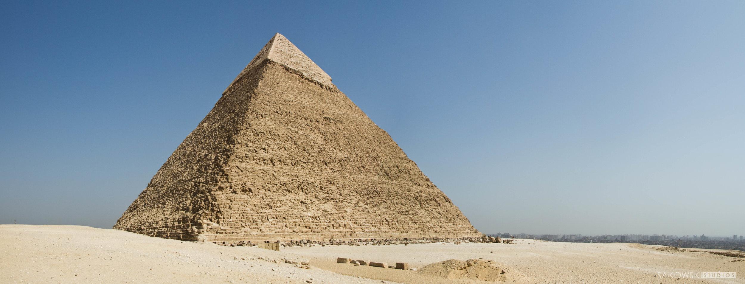 Sakowski_Egypt_01.jpg