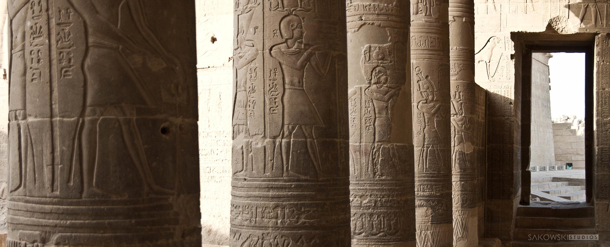 Sakowski_Egypt_04.jpg