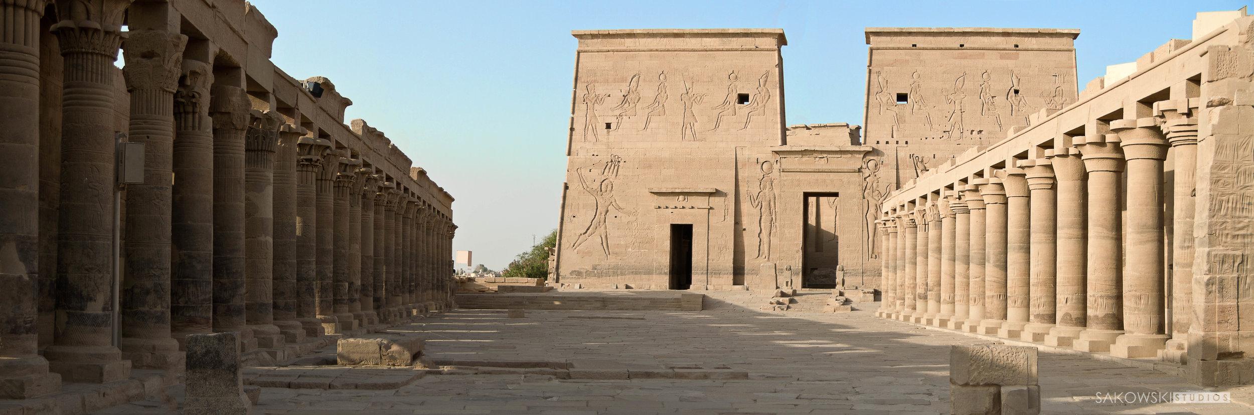 Sakowski_Egypt_03.jpg