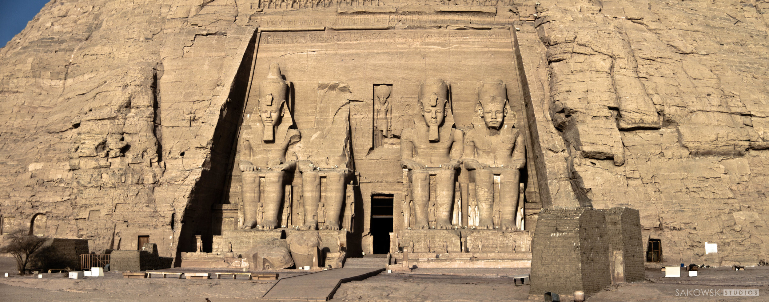 Sakowski_Egypt_06.jpg