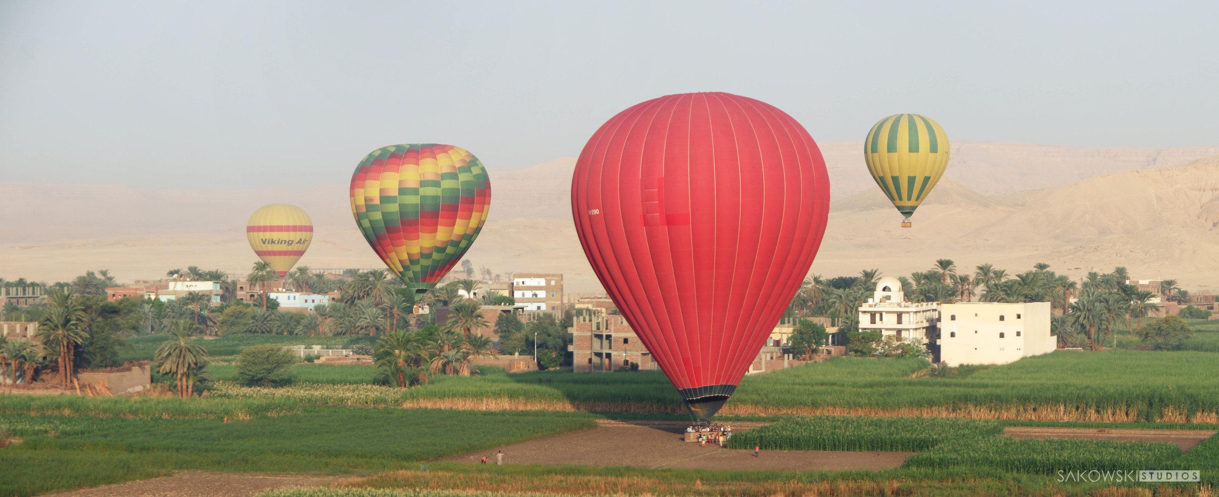 Sakowski_Egypt_08.jpg