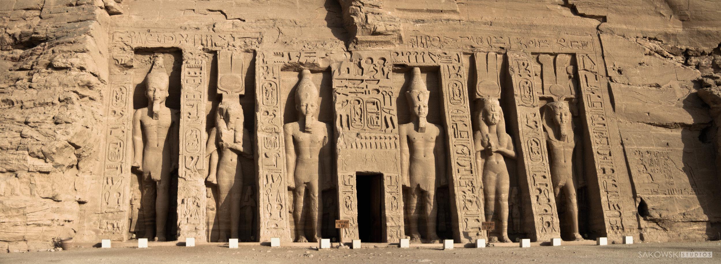Sakowski_Egypt_07.jpg