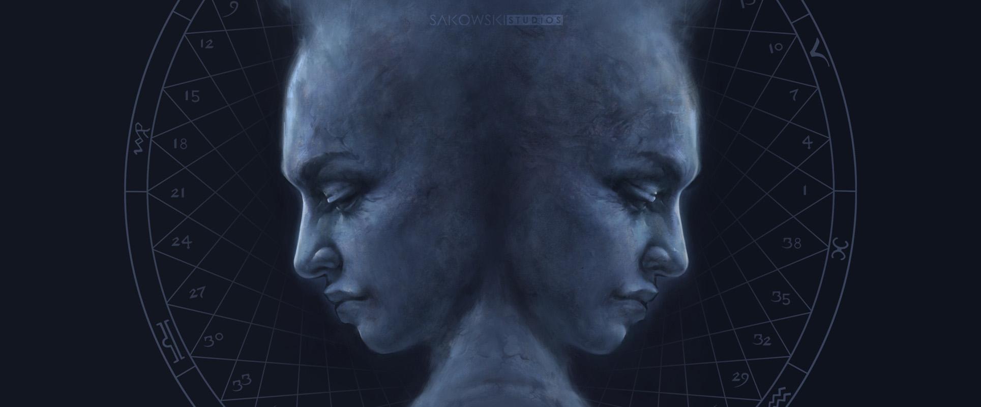 New Way Home - Album Design