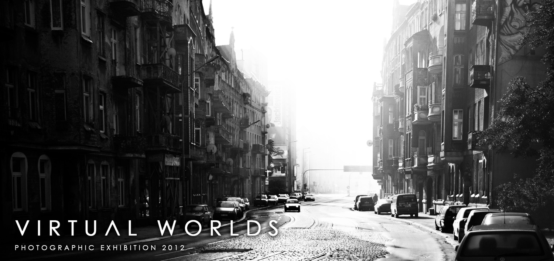 Virtual+Worlds.jpg