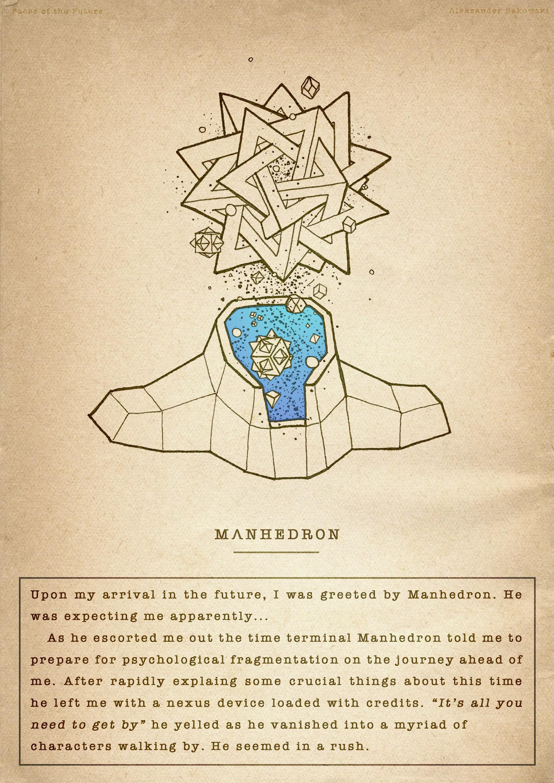 01_Manherdron.jpg