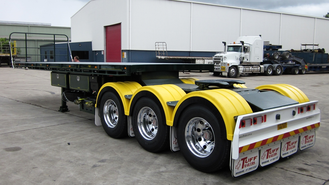 A Trailers