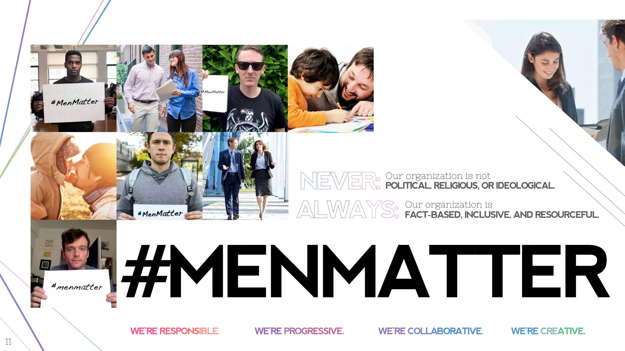 2018_Men_Matter_Deck_V1.11.jpg