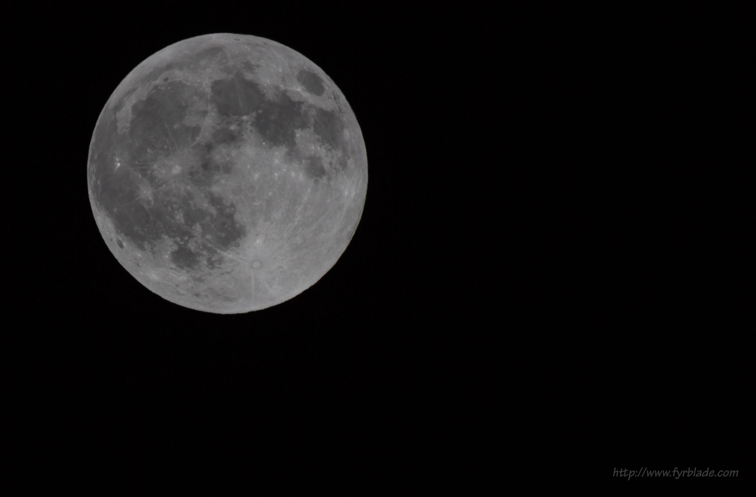 Full-Moon-5D3