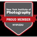 NYIP Graduate, 2016