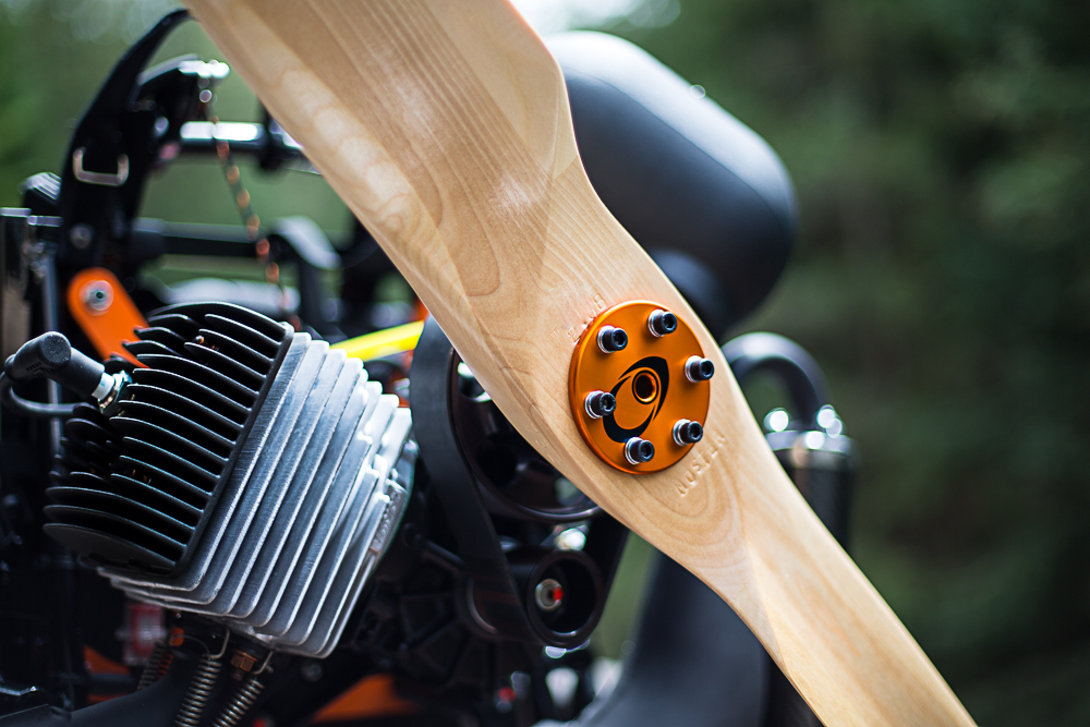 Paramotor Rear Cropped.jpg