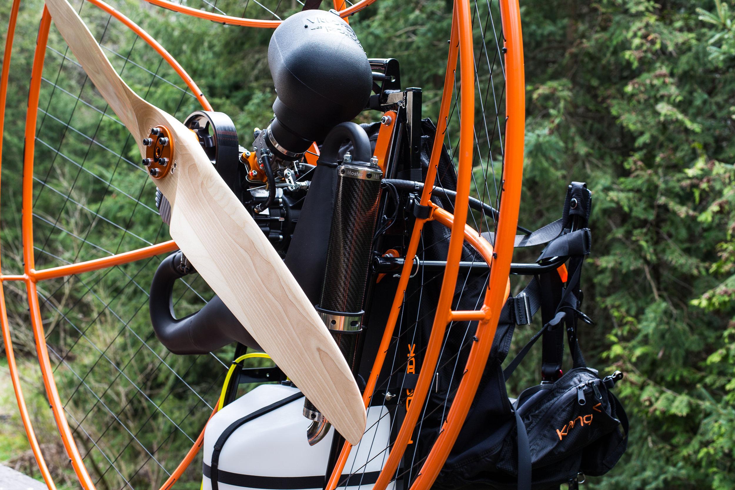 Larger Paramotor.jpg