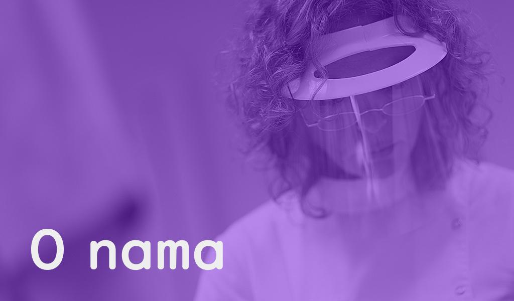 homepage_onama.jpg