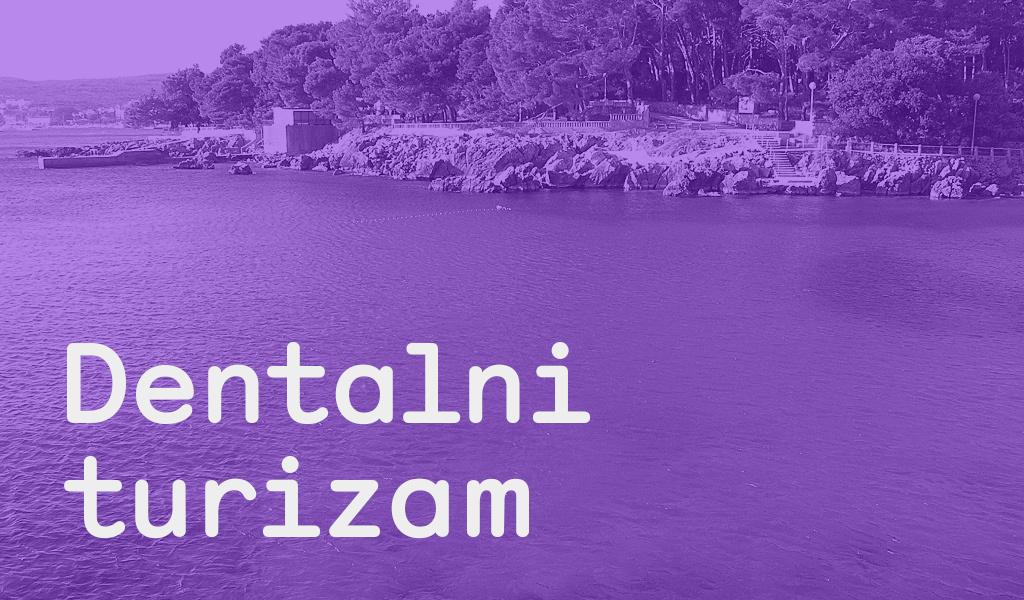 homepage_dentalniturizam.jpg