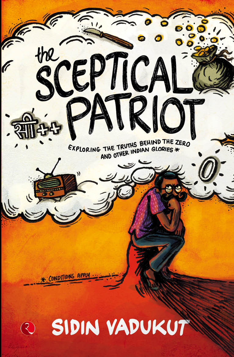 Sceptical Patriot_Spread1.jpg