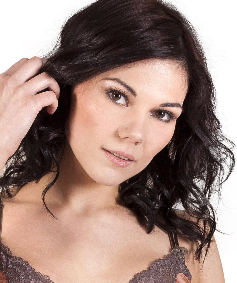 Occasion Make Up Liverpool