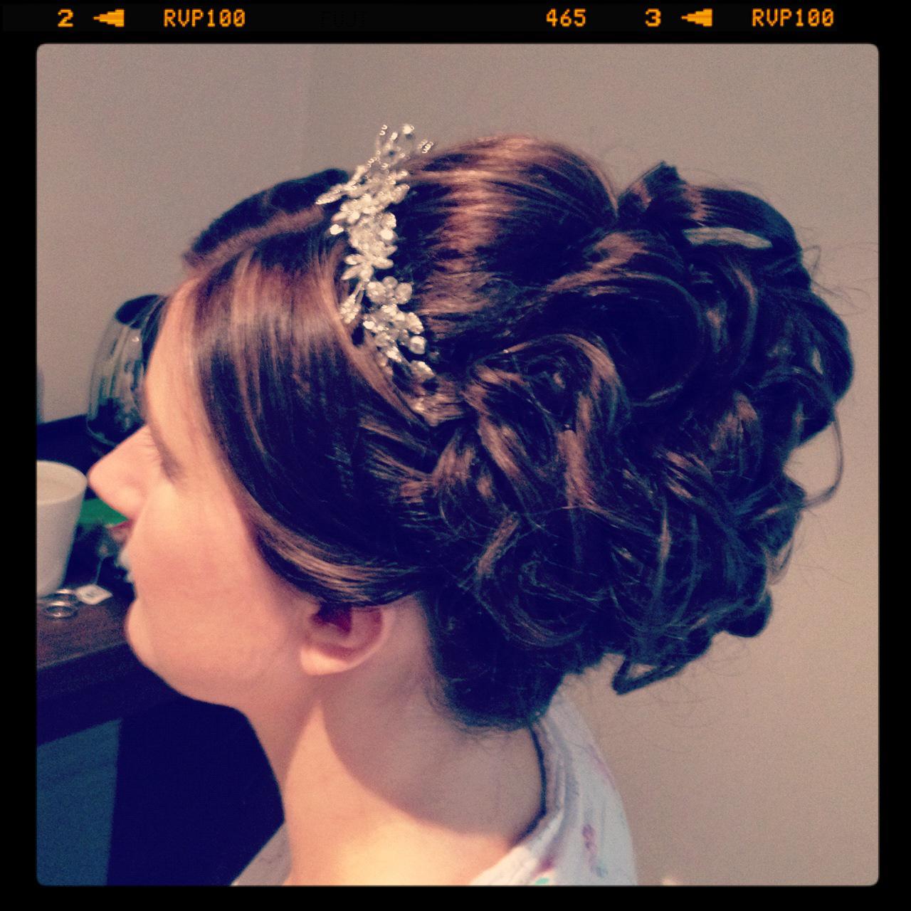 bridal34 (2).jpg