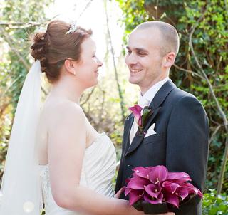 bridaltrip (2).jpg