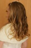 bridesmaid hair (2).jpg