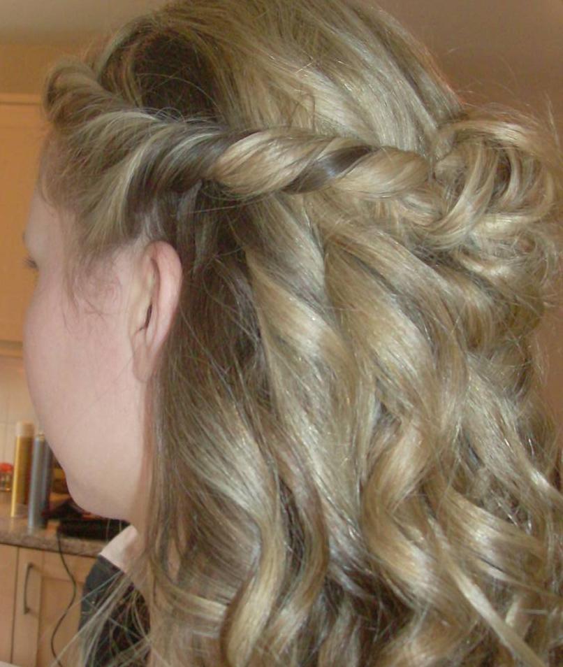 bridesmaid2hair (2).jpg