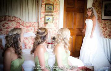 bridesmaidgroup (2).jpg