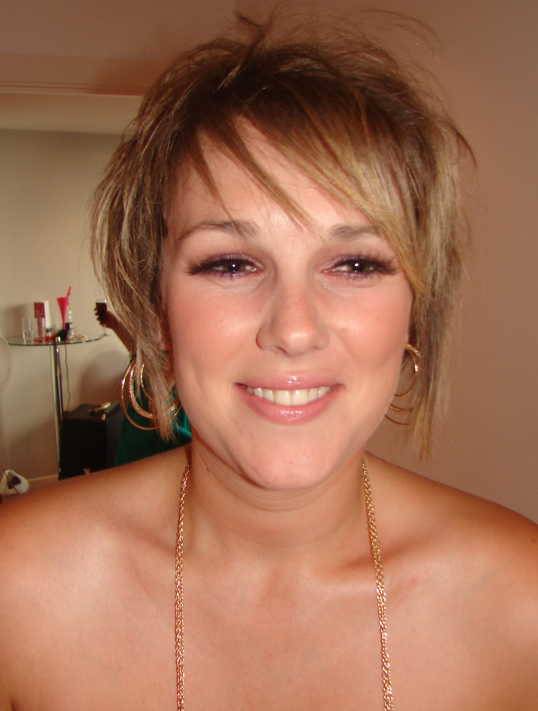 special occassion make up (2).jpg