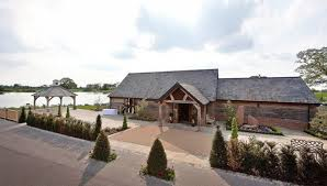 Sandhole Barn Wedding Venue, Cheshire