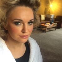 makeup artist liverpool mobile