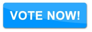 votenowbutton-300x104