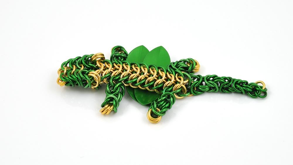 Dragon Green Belly.jpg