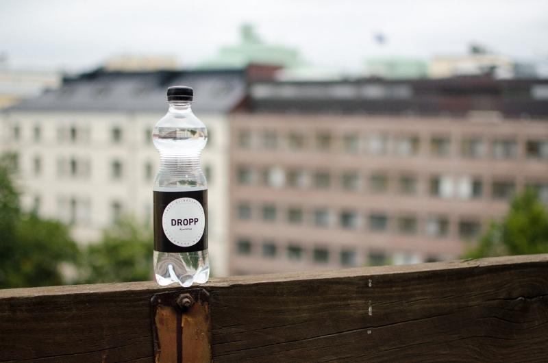 Kuva: Ilona Koivusalo.