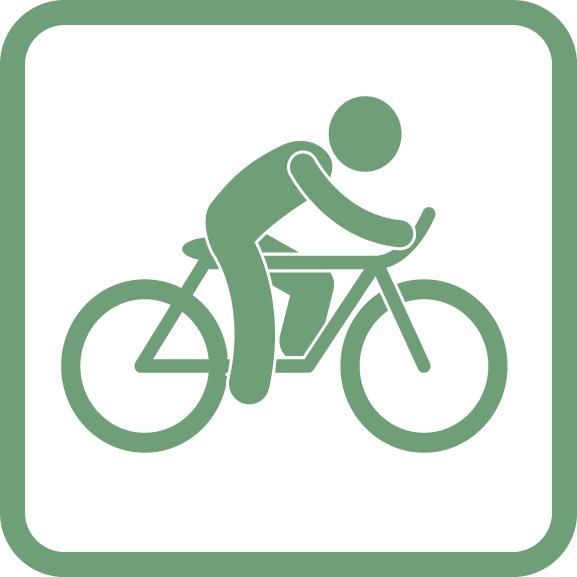 Cycle dark green.png