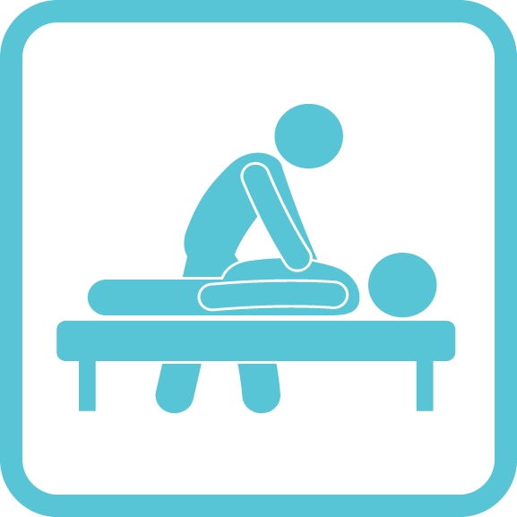 Massage 1 vivos.png
