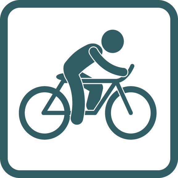 Cycle dark blue.png