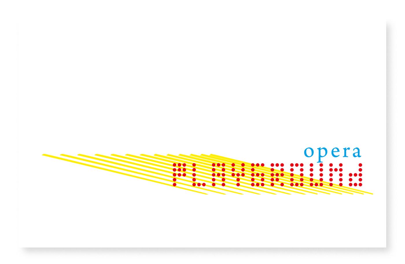 Logo-playground.jpg