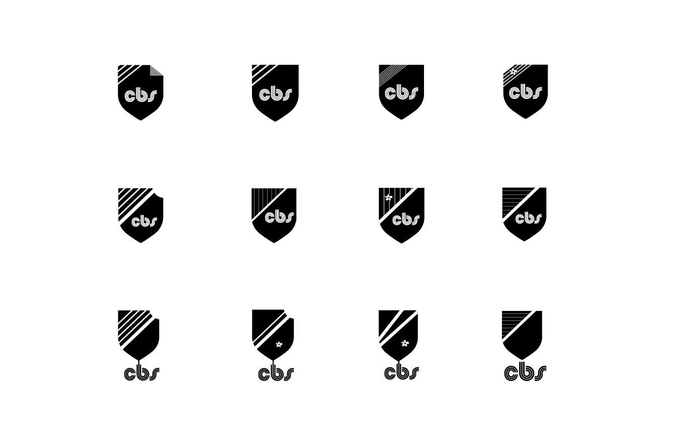 CBS-logo-recherche.jpg