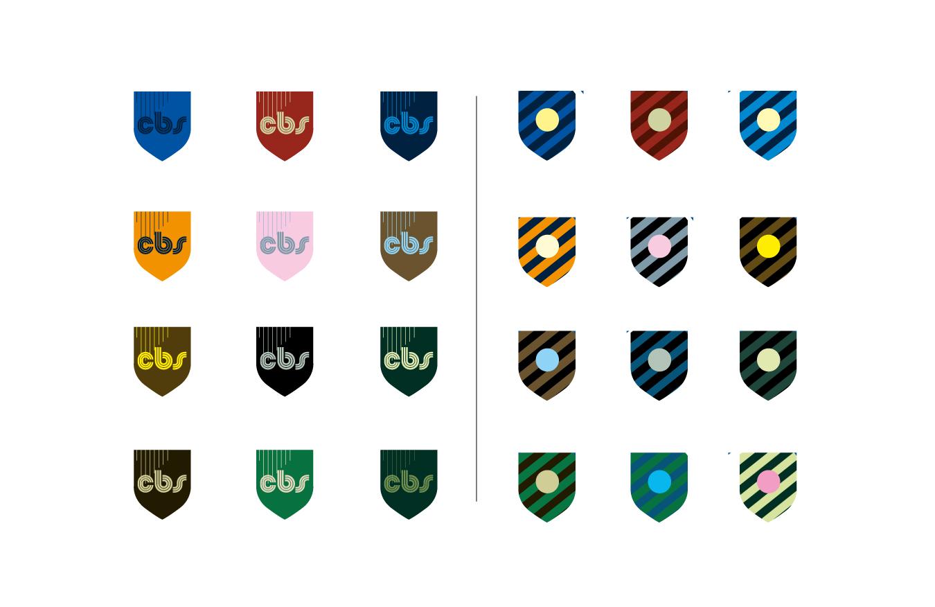 CBS-logo-recherche-couleur.jpg