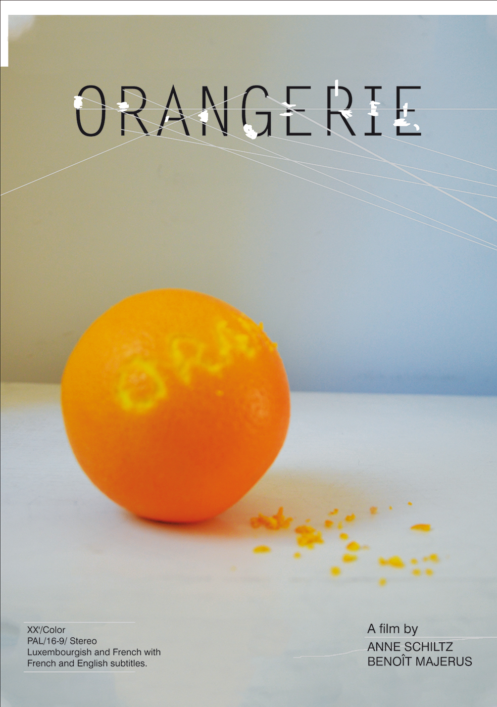orangerie-essai-cover-2.jpg