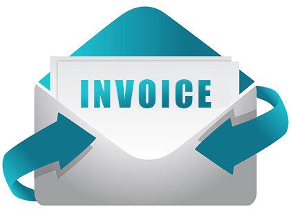CS-Invoice.jpg