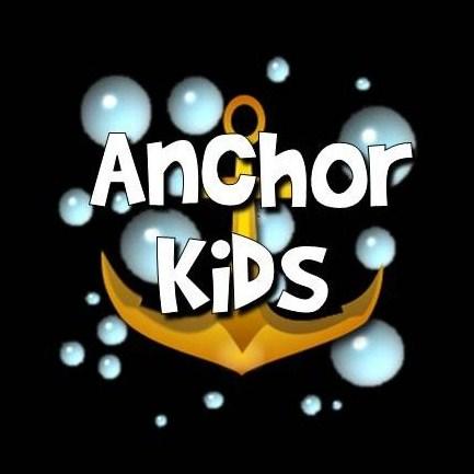 anchor%20kids%20logo.jpg