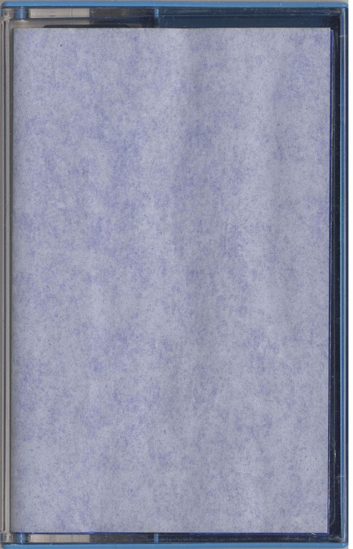 201301.pv0792.a.jpg