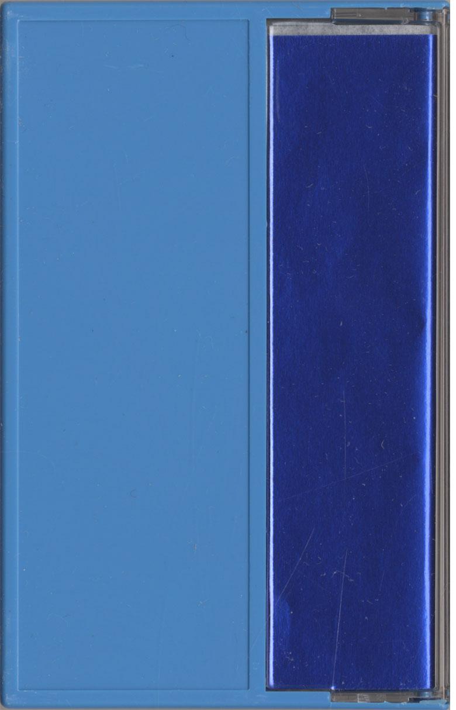 201301.pv0791.b.jpg