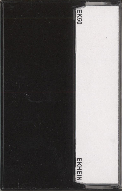 201104.ek50.b.jpg