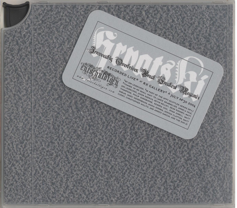 200502.entmich.a.jpg