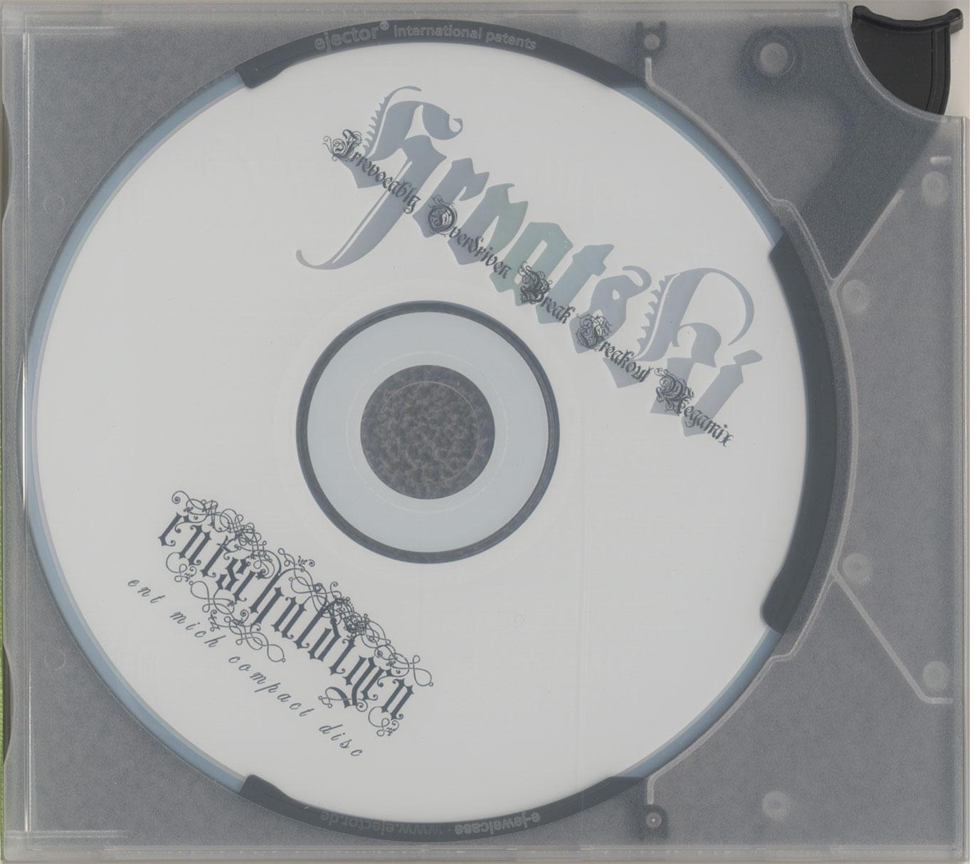 200502.entmich.b.jpg